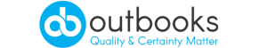 outbooks-logo-wide3