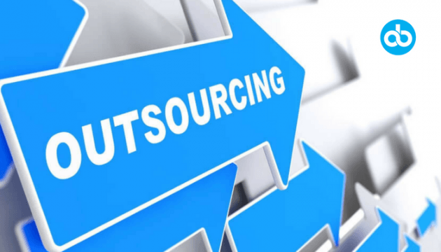 outsourcing-outbooks