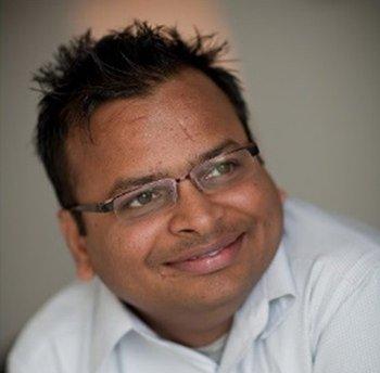 Amit Agarwal-1