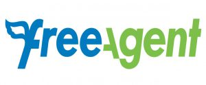 freeagent-logo-807a464c