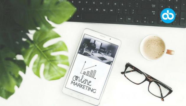 essential-checklist-accountant-marketing