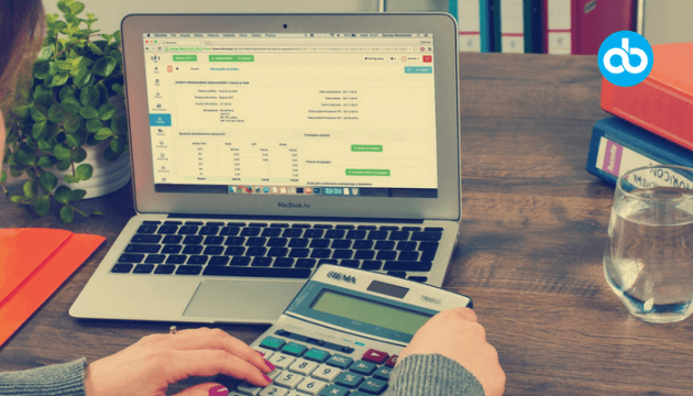 Making Tax Digital New Legislation
