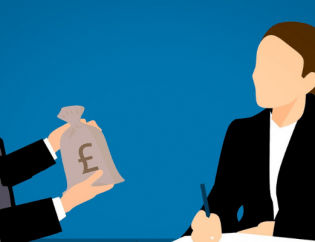 How much does it cost to outsource UK Accounting Payroll?