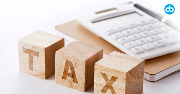 Personal Tax Return Outsourcing
