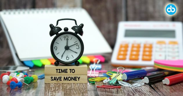 Outsourcing Tax Processing Can Save Valuable