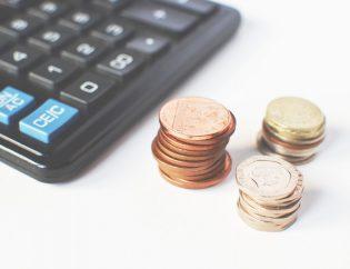 making payroll profitable and smooth