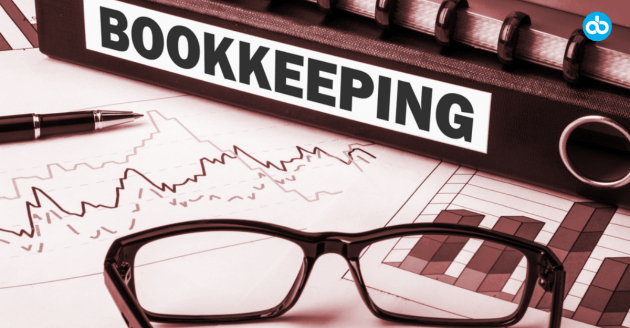 How QuickBooks Bookkeeping Helps Your Business