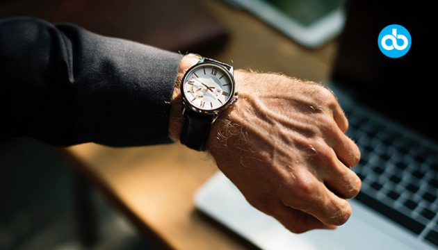 The-#1-Way-to-save-time-when-you-run-a-businesses-1