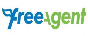 freeagent-logo-807a464c-292x120