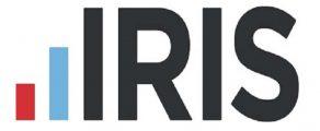 iris-292x120