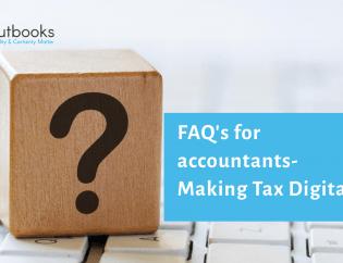 MTD FAQ's for accountants- Making Tax Digital-2