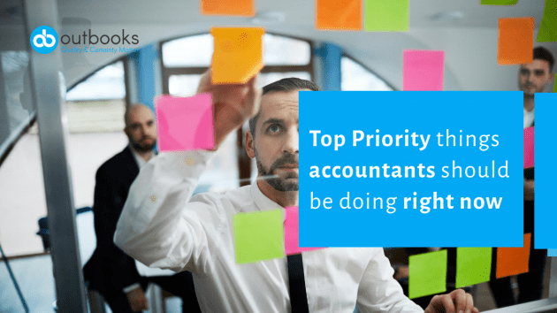 Priority things accountants should be doing right now-2