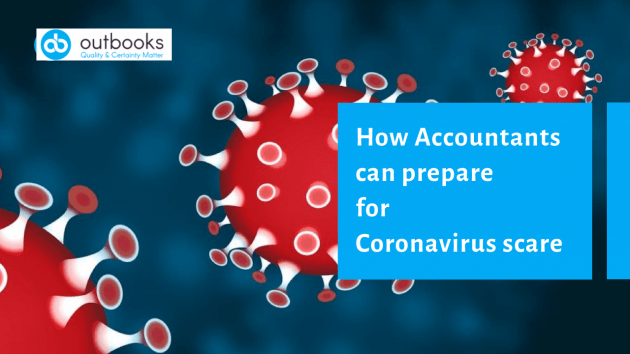 Coronavirus in the budget and How Accountants can prepare