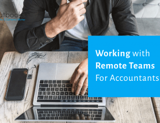 How To Increase Productivity In Remote Teams for Accountants-1