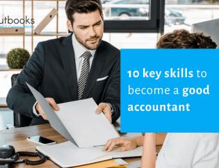 10 key skills to become a good accountant-1