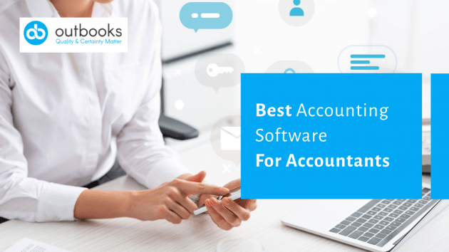 Best Accounting Software for Accountants-1