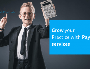 Grow your Practice with Payroll services-1
