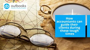 Accounting-Bookkeeping-Services-guide-for-accountants