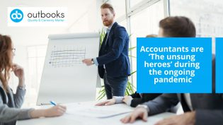 Accountants-unsung-heroes
