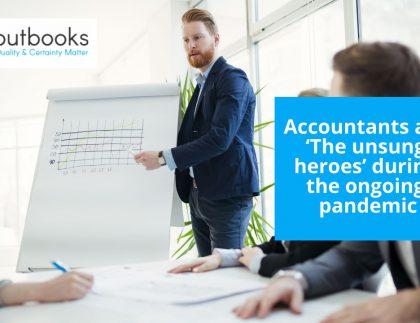 Accountants-unsung-heroes