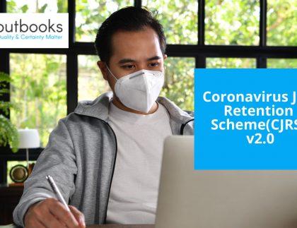 CJRS 2.0-Outbooks