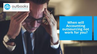 outsourcing accounting