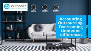offshore accounting