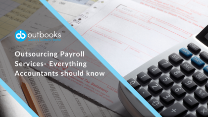 payroll-outsourcing-outbooks