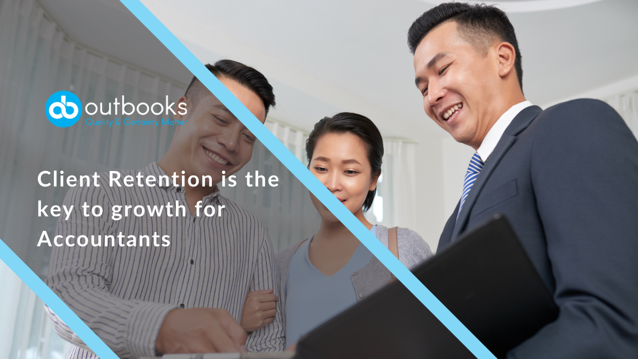 client retention for accountants