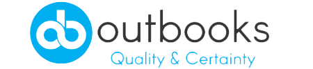 outbooks-logo