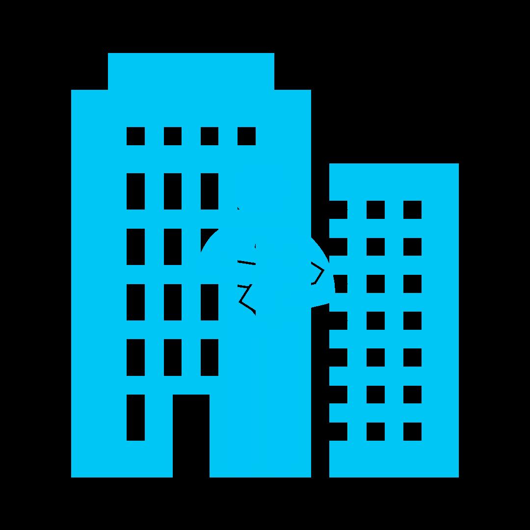 icon-10