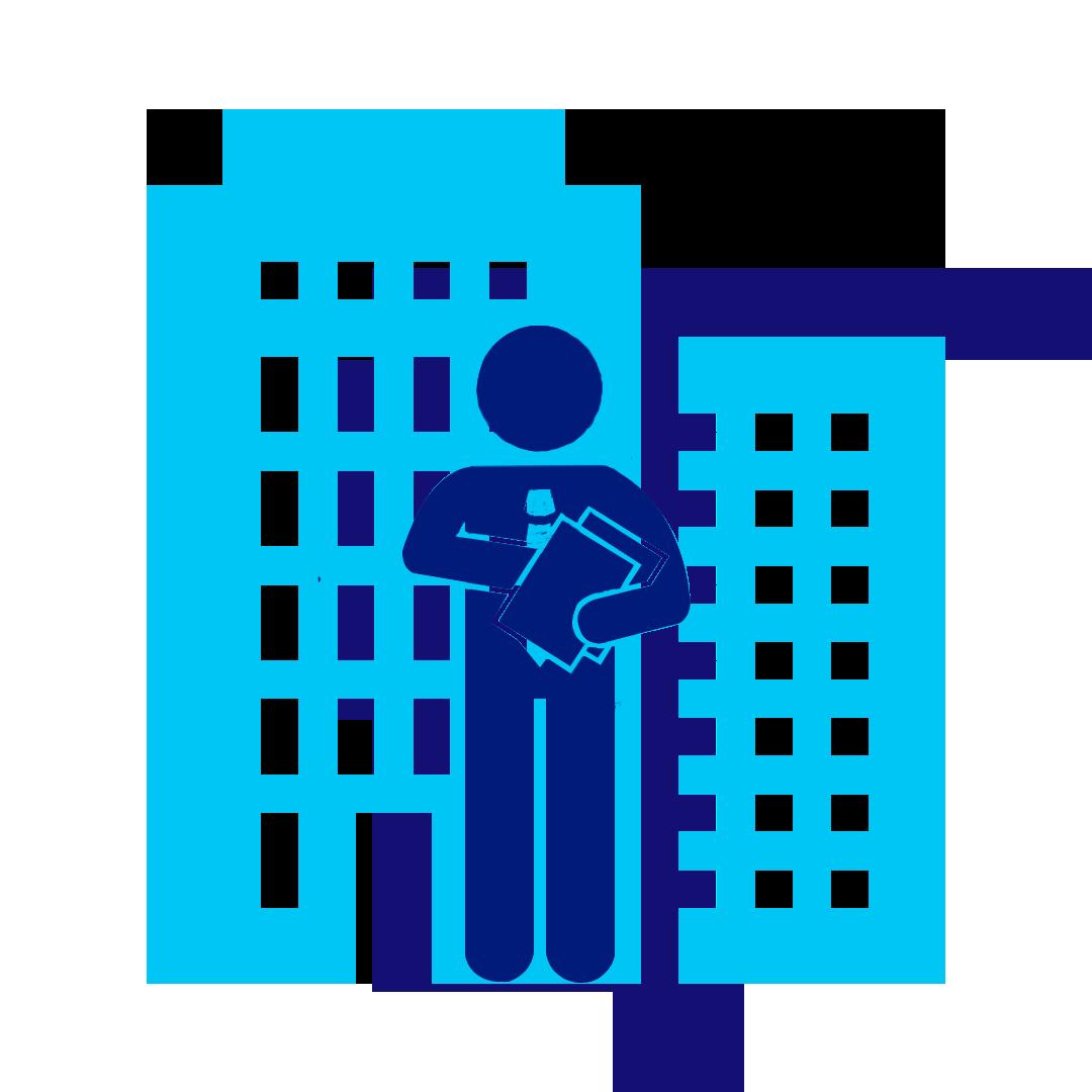 image-2-logo