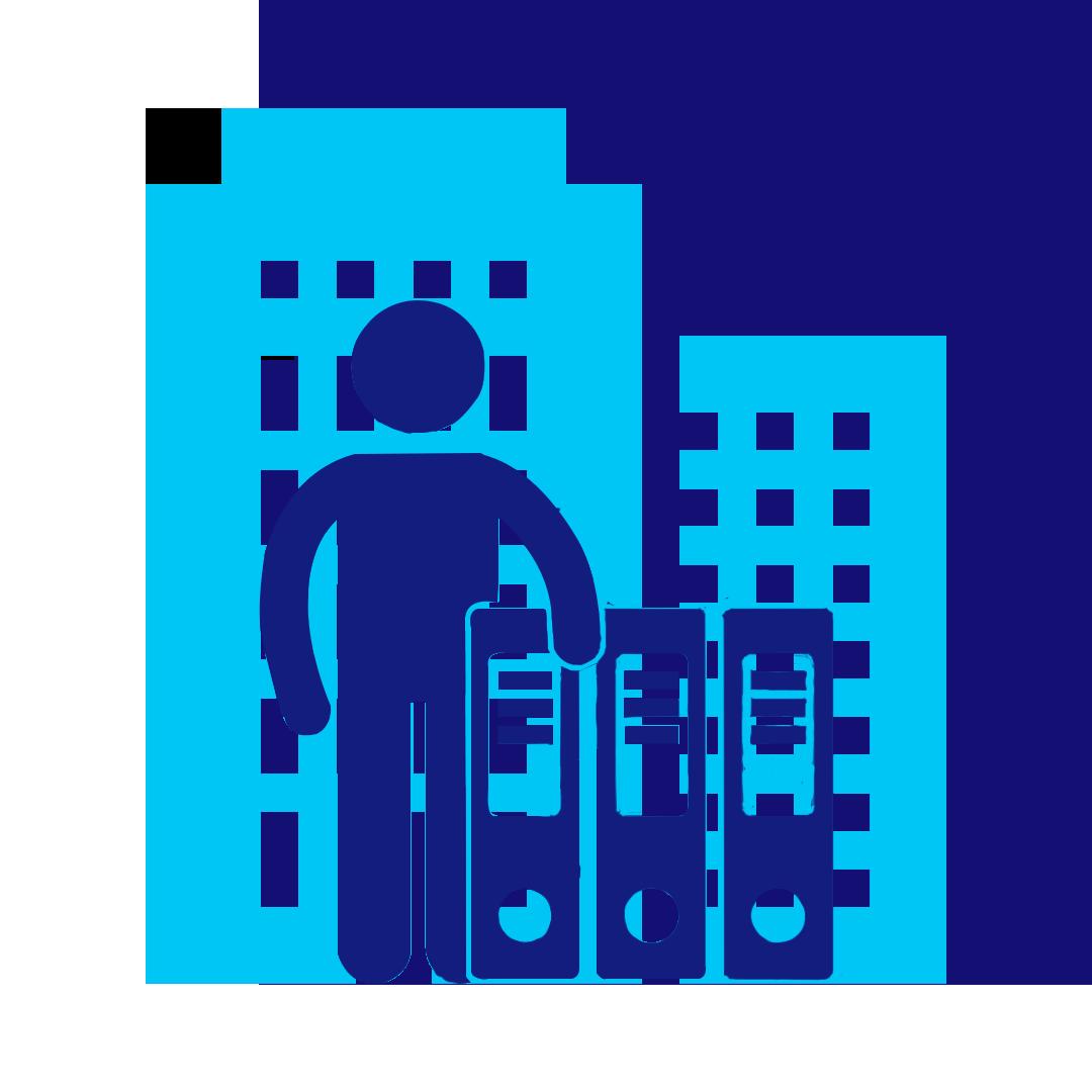 image-3-logo