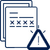 cyber-security-icon-2