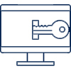 cyber-security-icon-28