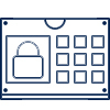 cyber-security-icon-29